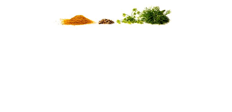 especias y plantas en ruca.es