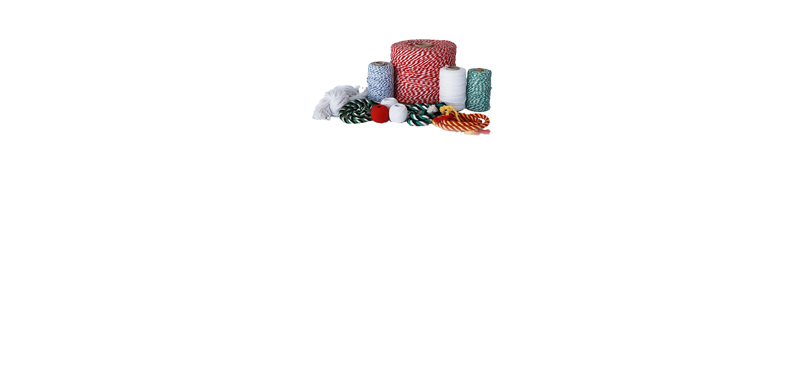productos auxiliares en ruca