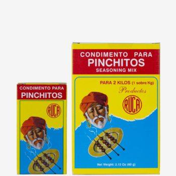 condimento-para-pinchitos-estuche-grande-y-pequeno