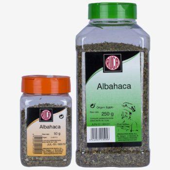 albahaca-tarro-y-bote