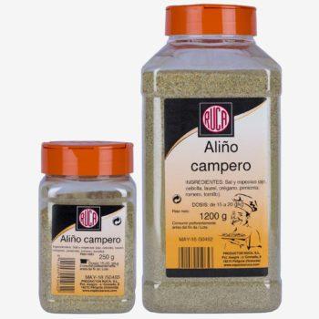 alino-campero-tarro-y-bote