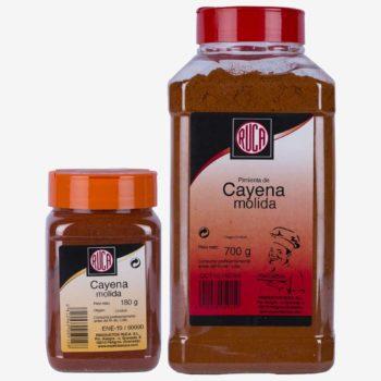 cayena-molida-tarro-y-bote