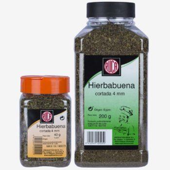 hierbabuena-tarro-y-bote