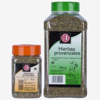 hierbas-provenzales-tarro-y-bote