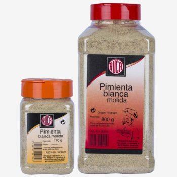 pimienta-blanca-molida-tarro-y-bote