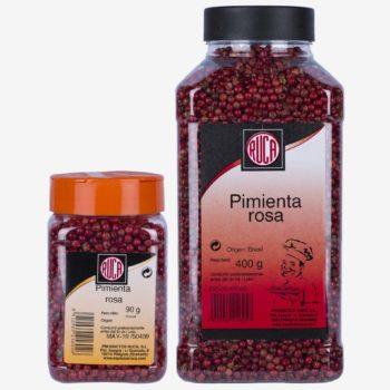 pimienta-rosa-tarro-y-bote