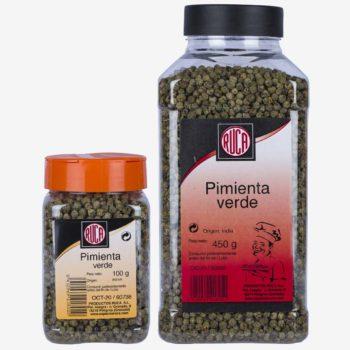 pimienta-verde-tarro-y-bote