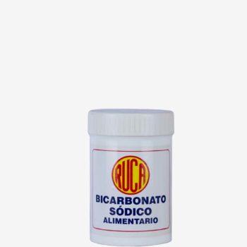 bicarbonato-sodico-bote