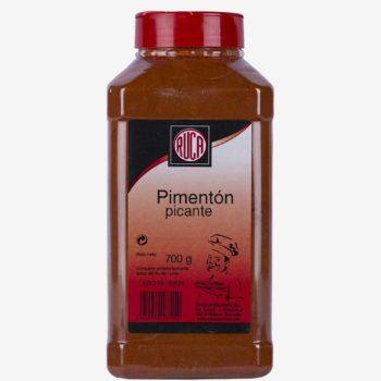 pimenton-picante-tarro