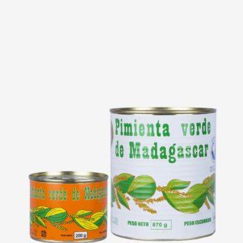 pimienta-verde-de-madagascar-tarro-y-bote