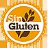 sin-gluten-pequeno